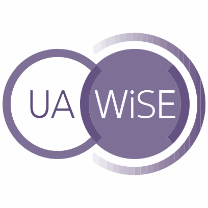 UA-WiSE - University of Alberta Women in Science and Engineering